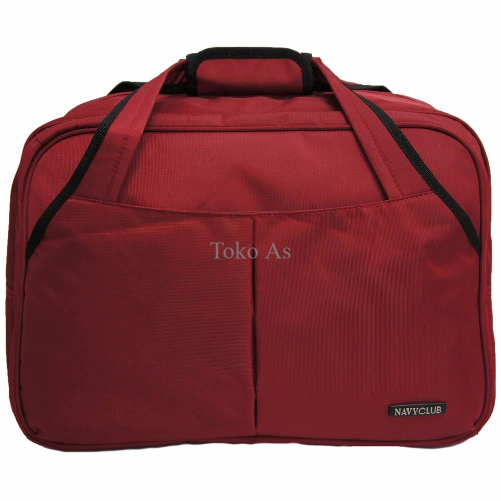 Navy Club 3877 Size 28 Inch Shopee Indonesia Tas Koper Polo Maple Fiber Abs 1 Set 20 Ampamp 24 B10 Violet