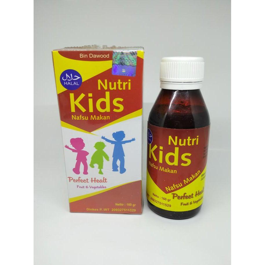 Fruit 18 Jr Junior 30's - Multivitamin Buah Anak,Meningkatkan Daya Tahan Tubuh,Nafsu