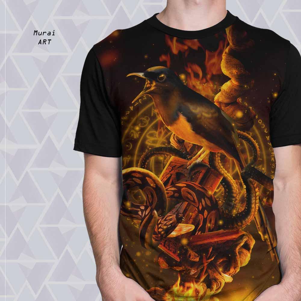 New Art Ts Flava Shopee Indonesia Kemejabatik Daunaliansah