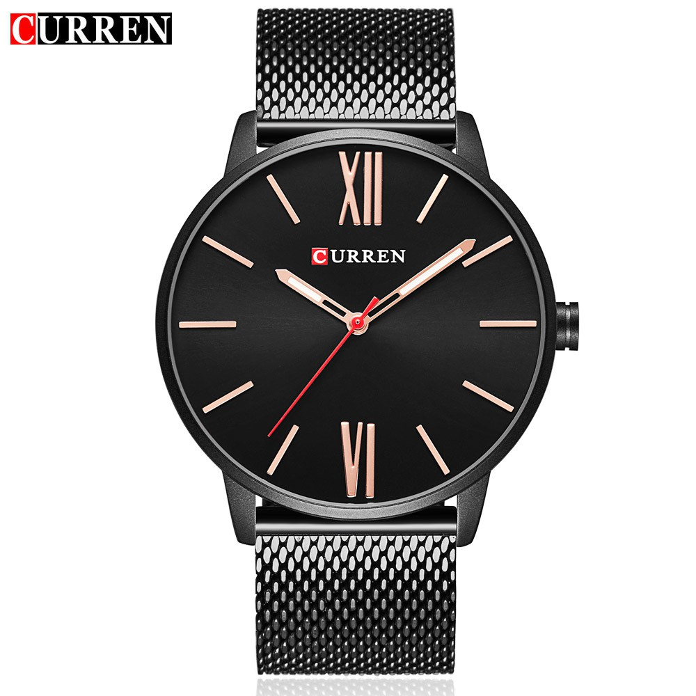 jam tangan besar - Temukan Harga dan Penawaran Online Terbaik - Jam Tangan Januari 2019 |