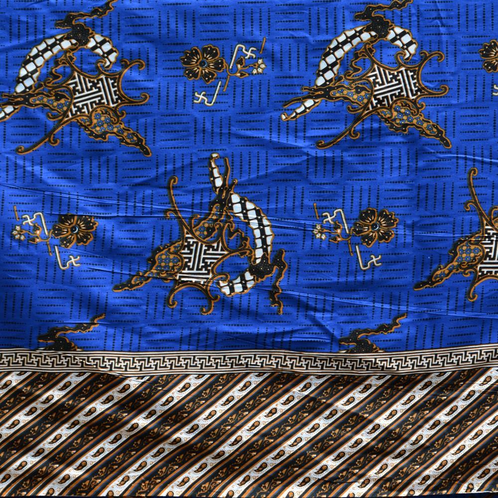 Promo Sarimbit Couple Seragam Pria Wanita Kain Batik Grosir Baju Koko Bermotif Gaul Ka0037 Pekalongan Trolistore Shopee Indonesia