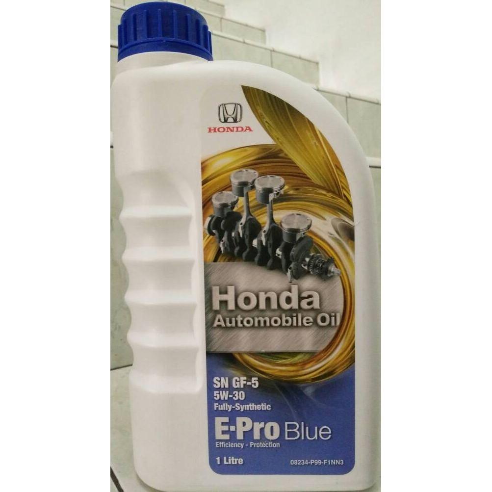 Pertamina Oli Mesin Mobil Fastron Gold Sae 5w 30 Api Sn Cf Full Shell Helix Ultra 40 Fully Synthetic Oil Pelumas 4 Liter Galon Shopee Indonesia