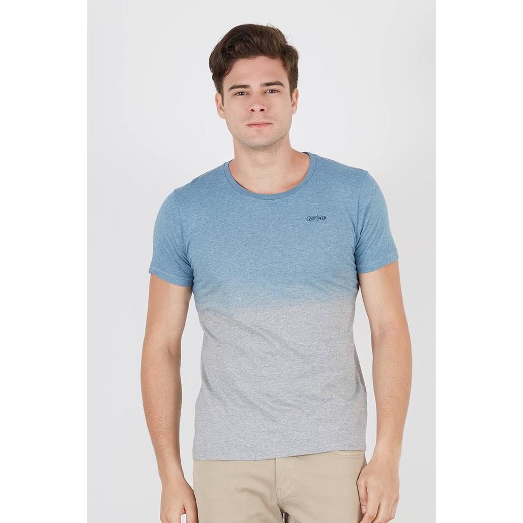 Harga Jual Greenlight Mens Tshirt 285111712 Termurah 2018 259051812br Kaos Original Grlt Men 5812 258121712 Shopee Indonesia