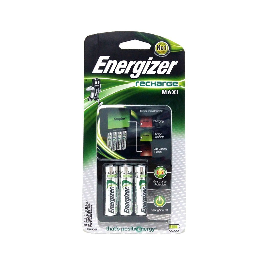 Pompa Galon Elektrik Rechargeable Usb Charge Water Pump Electric Shopee Indonesia