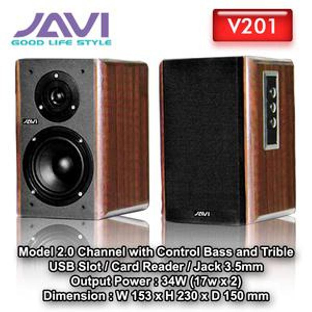 Jual Murah Gmc 888d2 Multimedia Speaker Aktif Green White Red Diskon Limited Shopee Indonesia