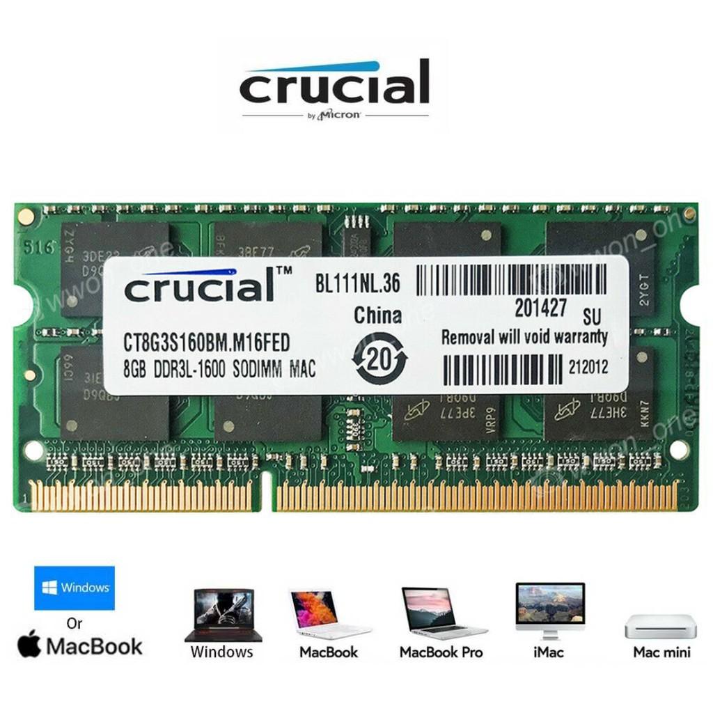 Samsung 16GB PC3L-10600E DDR3-1333 240 PIN 1.35V ECC Unbuffered DIMM RAM 2X8GB