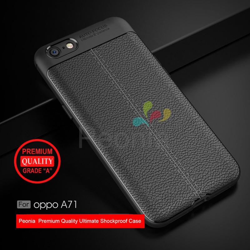 Slim Armor Case Double Layer Oppo F1 Plus - Oppo R9. Source · Toko Online