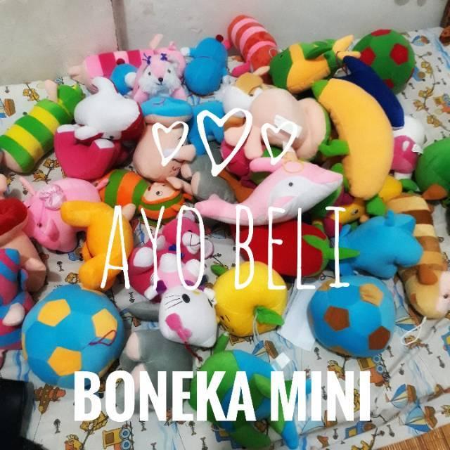 Jak❥ 8pcs set SpongeBob SquarePants Patrick Star dolls toys Boneka Mainan  Bayi Anak  7227b7ed89