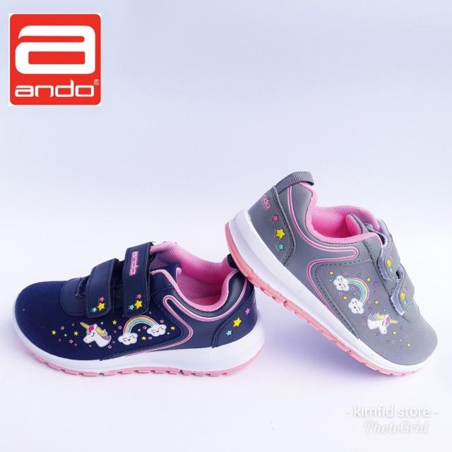 sepatu preloved - Temukan Harga dan Penawaran Sepatu Anak Perempuan Online  Terbaik - Fashion Bayi   Anak Maret 2019  be6dcd49a4