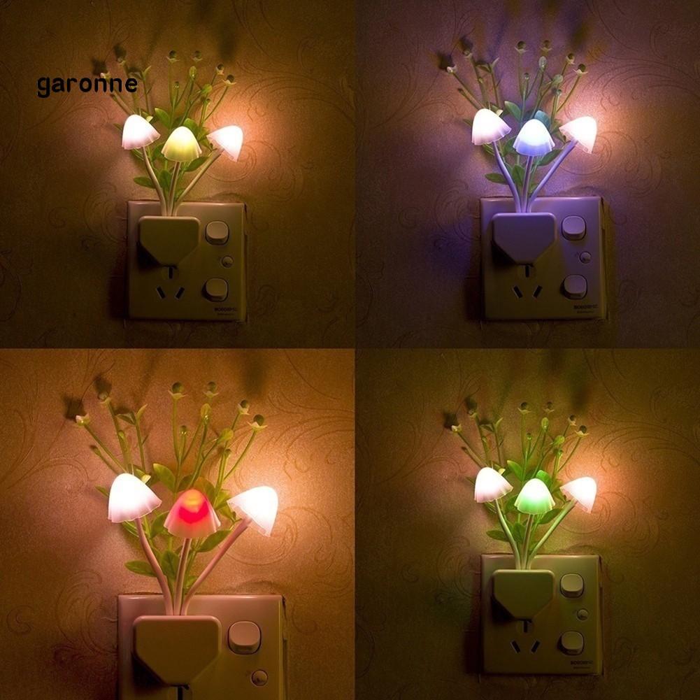 Hiasan Lampu Dinding Kamar Tidur Cek Bahan Bangunan Lampu dinding kamar tidur