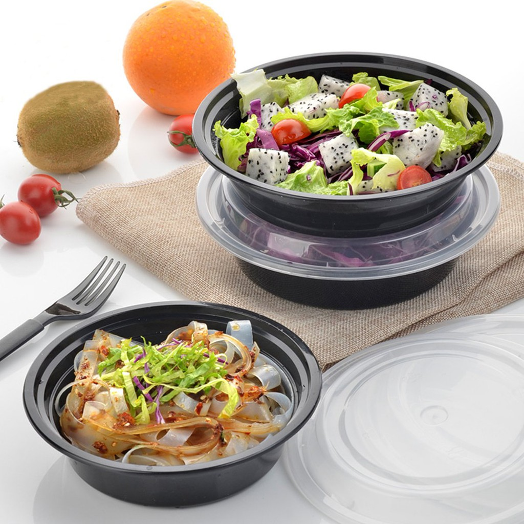 Ikea Pruta Tempat Makanan Kotak Set Isi 17 Transparan Oranye Kontainer 17pc Orange Penyimpanan Source 10pcs Makan Bentuk