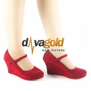 Toko Online Grosir sepatu Davagold | Shopee Indonesia