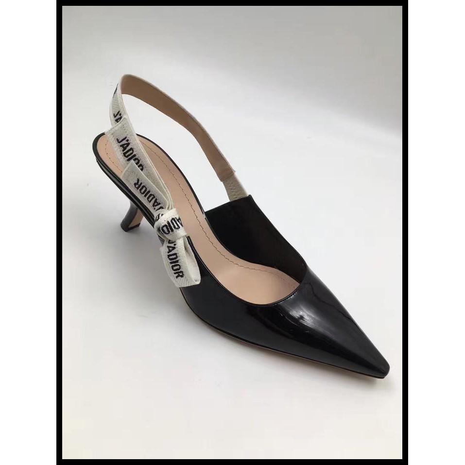 Harga Heboh Michael Kors Fulton Raspberry Sz 65 Sepatu Heels Promo Nuku Boston Black Suede Hitam 37 Natal Shopee Indonesia