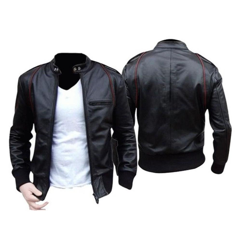 Rompi Vest Alas Dada Anti Angin Body Protector Jaket Motor Motocross Touring Tahan Easy Harian Maestro Flm Mot Shopee Indonesia