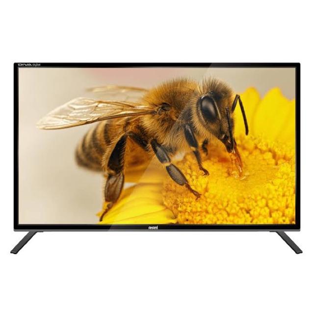 AKARI DIGITAL LED TV 32 inch - LE 32V99T2