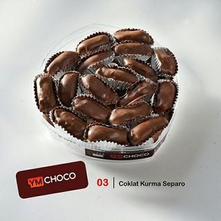 Coklat-Kurma-Separo-(Coklat-Lebaran)