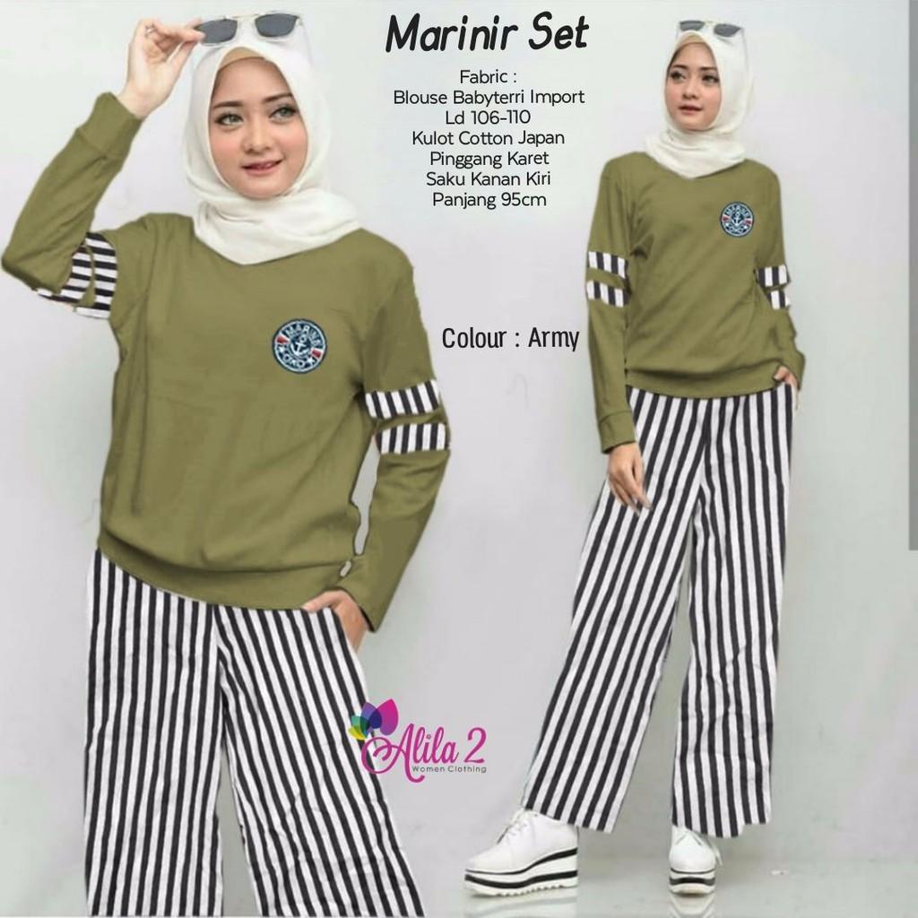 Kenzo Colour Set Shopee Indonesia Fila Ladies Montez Jacket Hitam