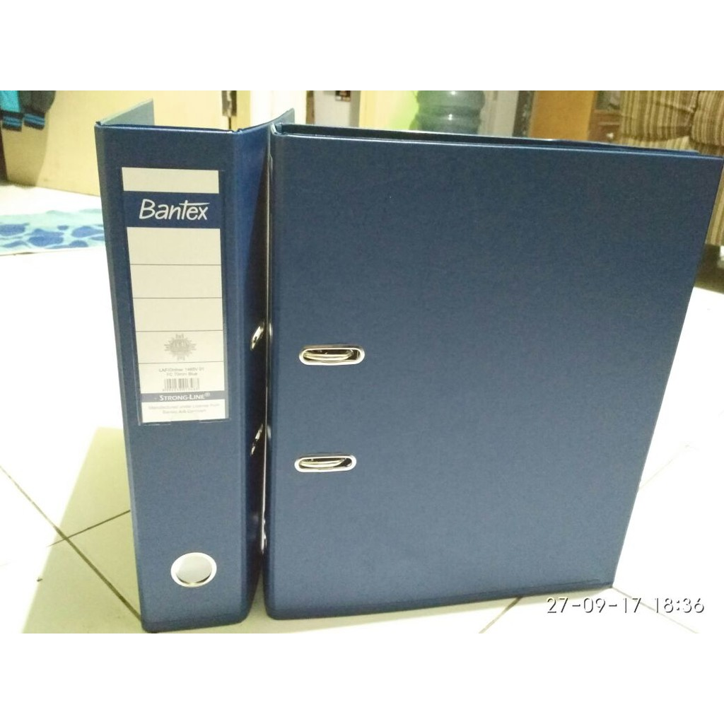 Info Harga Benex Ordner Lami 929 Folio Termurah 2018 Zipper Pockets Wallets 9130 Fc Bambi Document Holder 4441 Shopee Indonesia
