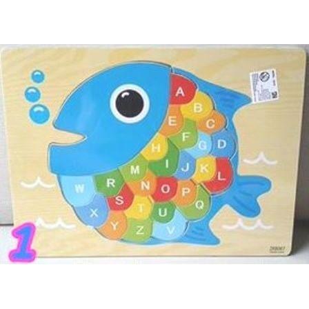 Mainan Edukatif/Edukasi Anak - Buliding Tower Uno Stacko Angka Number | Shopee Indonesia