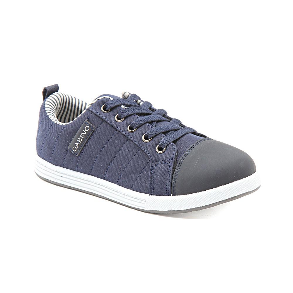 Toko Online Gabino Shoes Official Shop  7903a11b60