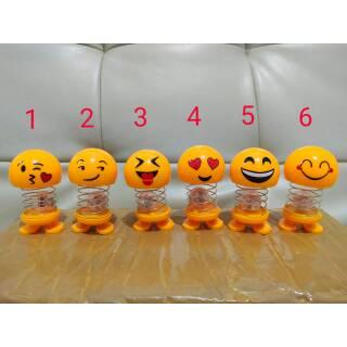 Gambar Ambyar Emoji 1
