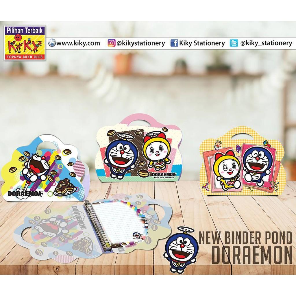 Pond Temukan Harga Dan Penawaran Online Terbaik September 2018 Ponds Instabright Tone Up Cream 40g Free Magic Powder Bb 50g Shopee Indonesia
