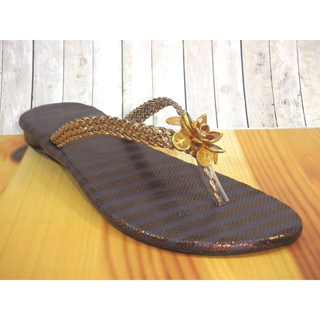 sandal terbaru - Temukan Harga dan Penawaran Flip Flop   Sandals Online  Terbaik - Sepatu Wanita 85e3a0e724
