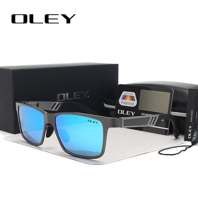 kacamata matahari - Temukan Harga dan Penawaran Kacamata Online Terbaik -  Aksesoris Fashion Januari 2019  4c6bce805b