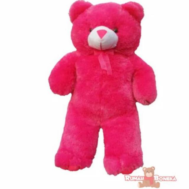 Jual Beli Produk Boneka - Mainan Bayi   Anak  2478d257f3