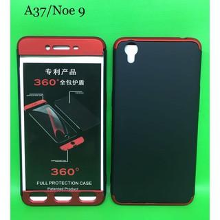 Intristore Hardcase Motif Phone Case Oppo A39 - 10. Source · CASE 360 GKK OPPO