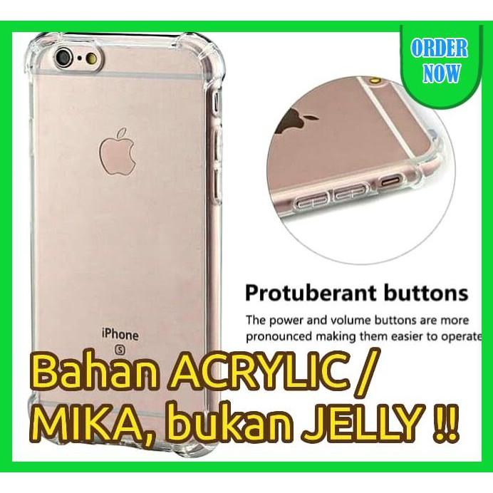 Anti Crack Black Fuze Bahan Fiber Mika / Acrylic All Type ANTI BENTUR | Shopee Indonesia