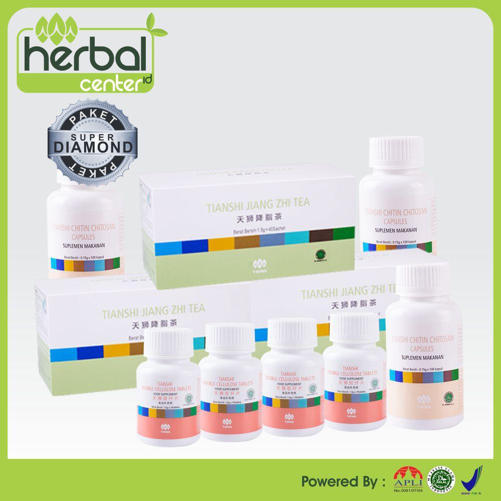 Biji Polokyo Obat Herbal Pelangsing Daftar Harga Terbaru Asli Import Badan Terbaik Dunia Teh 20 Pcs 100 Original Ampuh Shopee Indonesia