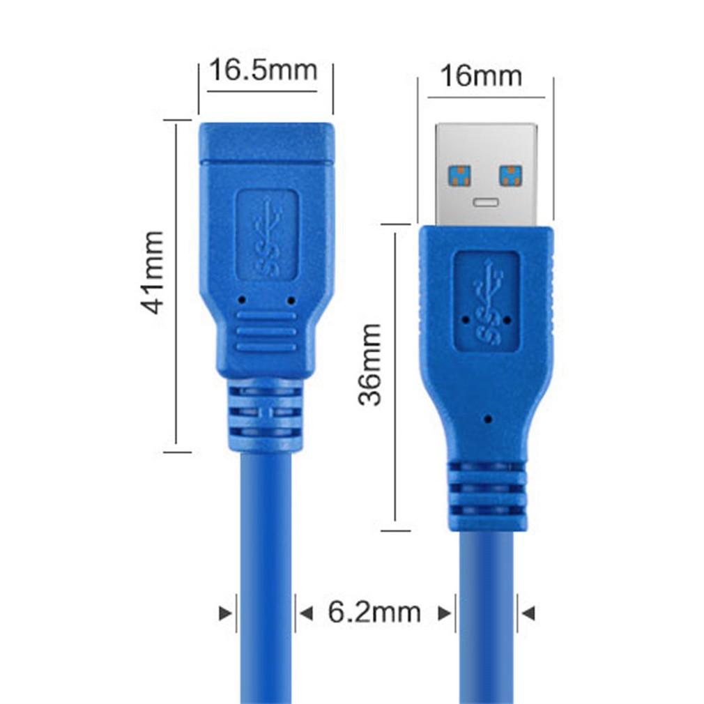 Kabel Dari Sata Pata Ide Drive Ke Usb 20 Adaptor Untuk Hard Soket Converter Hardisk Laptop Shopee Indonesia
