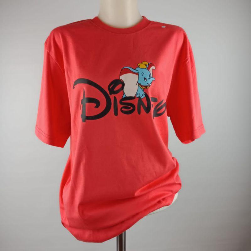 Kaos Wanita / Kaos Zara Disney Dumbo / baju Zara wanita / Zara Dumbo /import