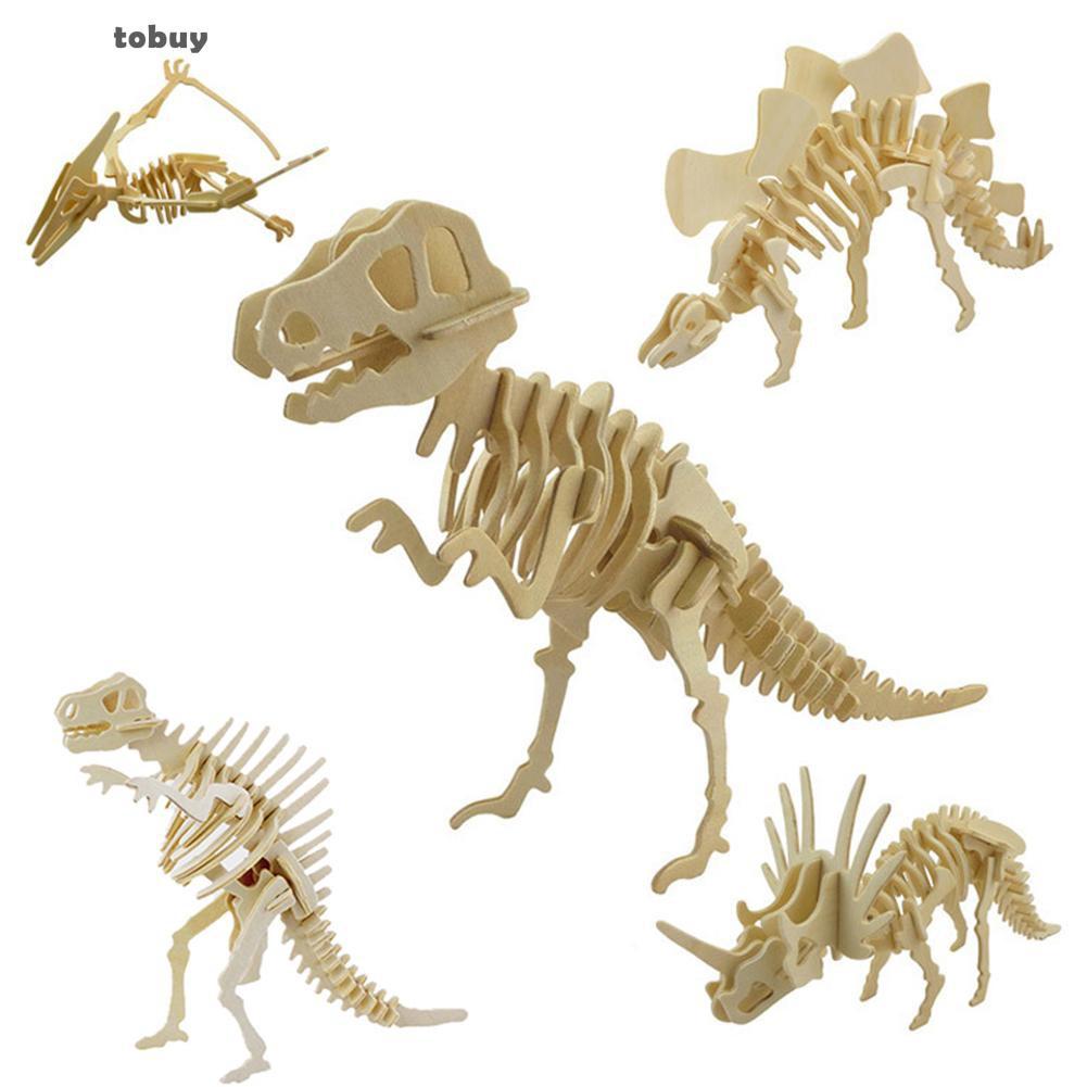 101+ Gambar Tengkorak Dinosaurus