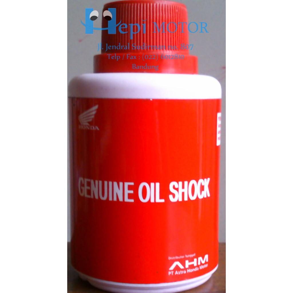 Oli Idemitsu 2t Semi Synthetic 08 Liter Shopee Indonesia 4t Pikoli Gaenwa Blend 10w40 800ml