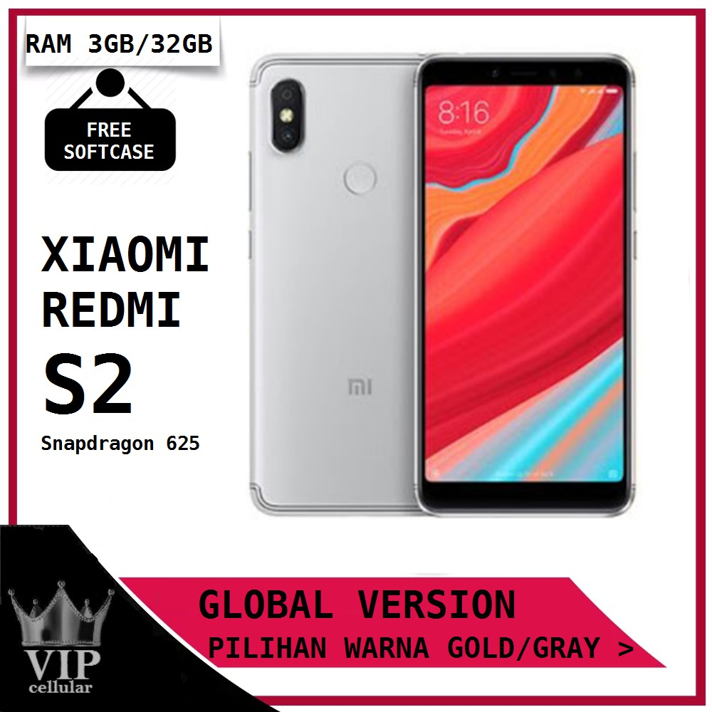 Xiaomi Mi5 3 32gb Garansi Distributor 1 Tahun Shopee Indonesia Redmi Note 4x 4 64gb Gold Thn