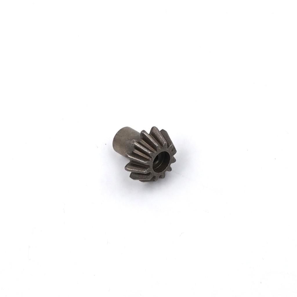 NEUF 18031 flat silver LEGO ® 10 Greatsword manipulée dans mat argent