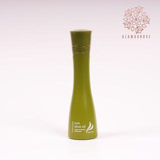 Glamouroseshop Wardah Pure Olive Oil 50 mL thumbnail