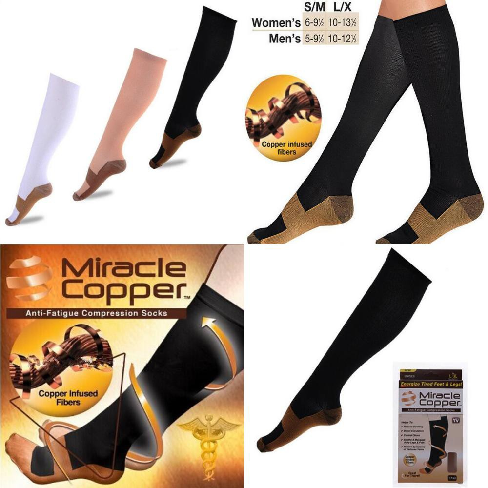 Comfeet Kaos Kaki Invisible Hidden Socks Import Quality Blackhitam Nb Baby Sc04 Lucu S Penguin Pink