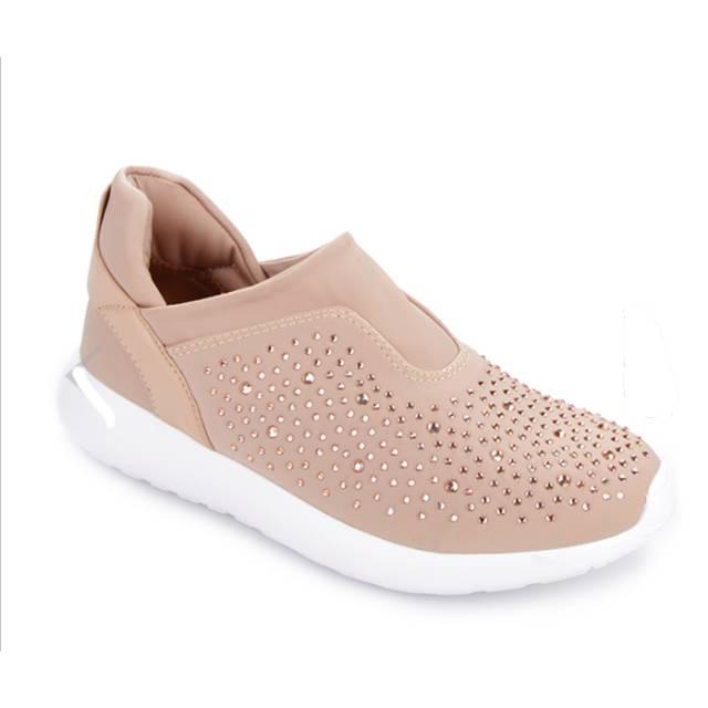Sepatu Amanda Jane s by Be Boob (BARU)  ed4af78120