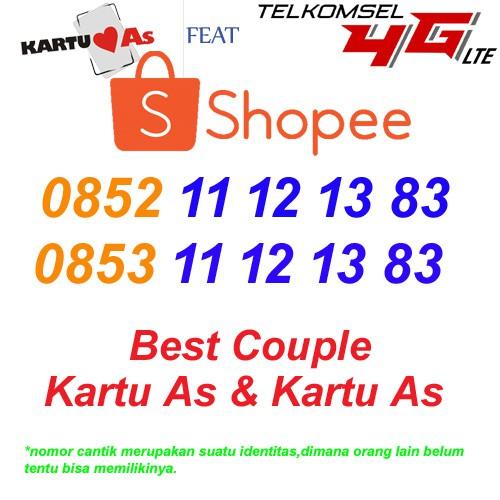 Kartu XL 4G Lte 0877 8055 8160 Perdana NomorCantik Combo xtra boss series | Shopee Indonesia