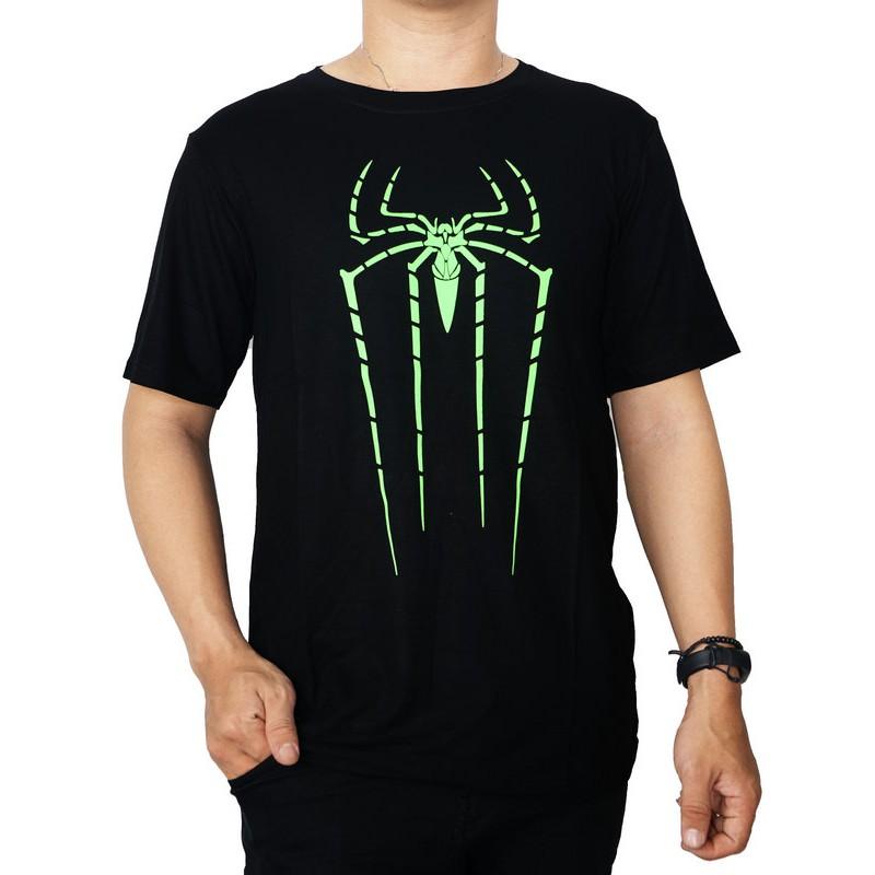 Kaos Pria / Distro Premium / T-shirt Cowok Pecandu Kopi - Hitam - Vanwin | Shopee Indonesia
