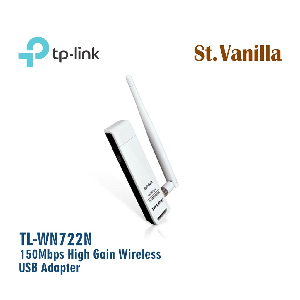 Adapter 722 Temukan Harga Dan Penawaran Networking Online Terbaik Tp Link Tl Wn722n Wn 722n Usb Wi Fi Wireless Komputer Aksesoris Agustus 2018 Shopee Indonesia