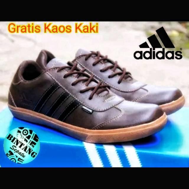 0ac944c51857 GROSIR Sepatu Adidas Yeezy V2 yzy Yezzy Boost 350 Vietnam Grade Ori Black  Pirate Import branded