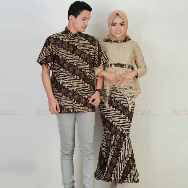 Baju Couple Harga Terupdate 1 Jam Lalu Halaman 64
