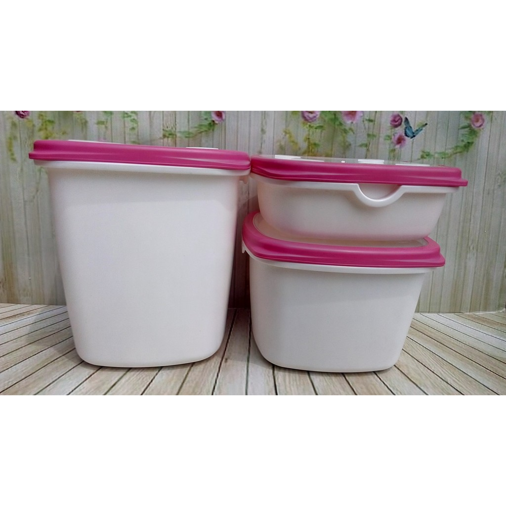 Mangkok Mangkuk Bowl Air Tight Shopee Indonesia Thinwall 1500 Ml Food Container Box Tempat Kotak Makan Plastik Thinwal  Thin Wall Per Pcs