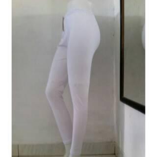 Celana Legging Celana Leging Celana Daleman Daleman Gamis Daleman Rok Shopee Indonesia