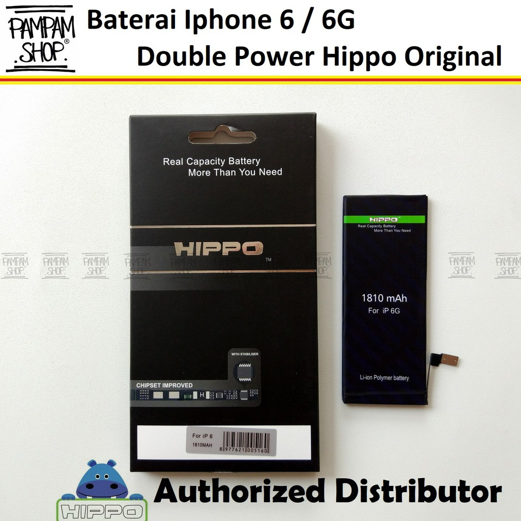 Save 25 Baterai Idiskon Xiaomi Redmi 2 2s Bm44 Original Batre Battery Batrai Hippo Double Power Apple Iphone 6 6g Dual Handphone Hip