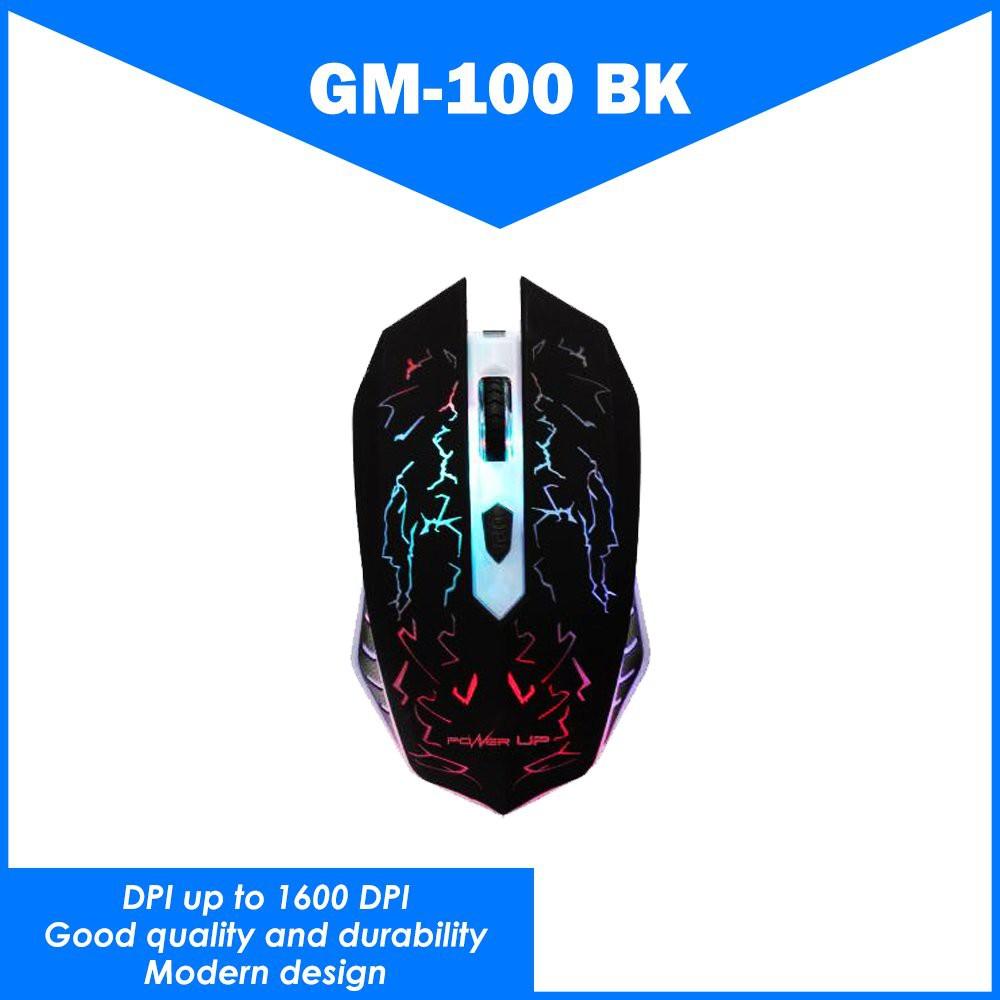 Headset Gaming Keenion Kos 9199 Mic Headphone 803 Original Blue Dragon Shopee Indonesia
